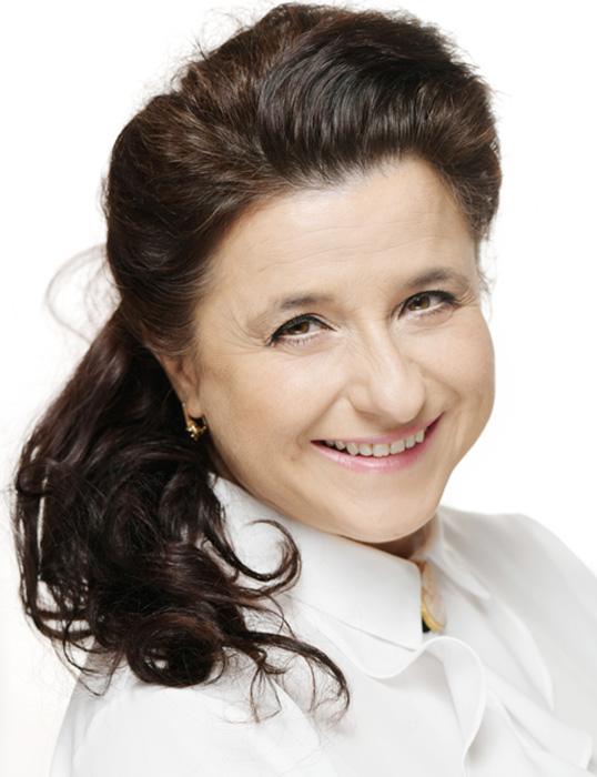 Iwona Harbuz